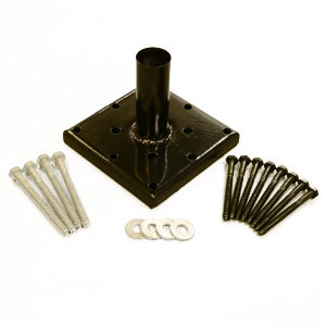 4x4-post-anchor-kit-black-bolts.jpg
