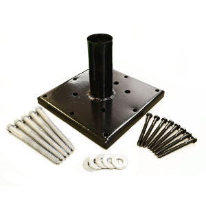 6x6-post-anchor-kit-black-bolts-BACKORDER.jpg
