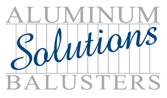 Aluminum Solutions Balusters