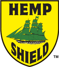 Hemp Shield Deck Sealer