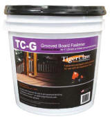 TC-G Bucket - No Screws