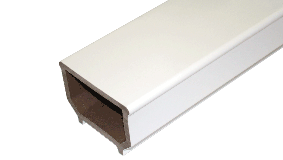 Fiberon Composite Railing Kits