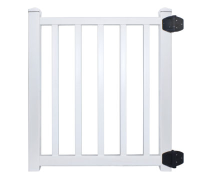 Fairway V110 Gate